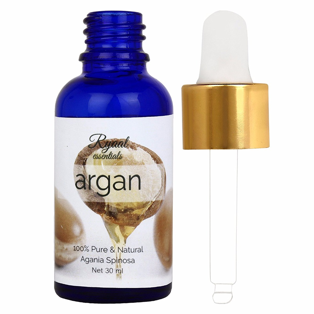 Macadamia nut oil/moroccan argan oil wholesale in stock