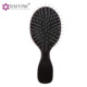 Special custom family use custom logo massage wet hair brush