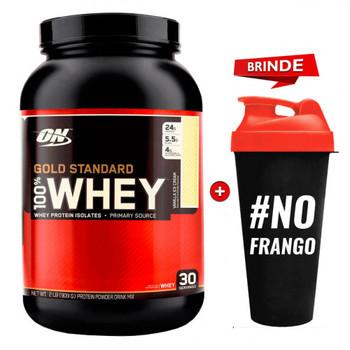 Optimum Nutrition 100 Gold Standard Whey Proteindymatize Elite 100 Whey Protein Sport Supplements Buy Dymatize Elite Whey Protein Isolate100