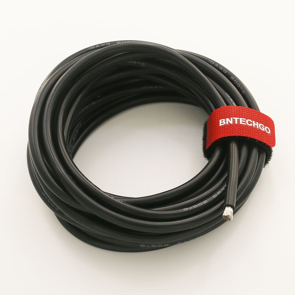 Cheap Auto Wire Gauge, find Auto Wire Gauge deals on line at Alibaba.com