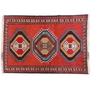hand knotted area rug for wholesale, persian rug, hand Knotted traditional carpet