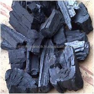 Marabu Charcoal, Marabu Charcoal Suppliers and Manufacturers at