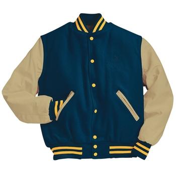 promo code b2117 9430f Sexy Ladies Giacca College/varsity Jacket/giacca Da Baseball Per Le  Ragazze/ragazzi/bambini - Buy Manicotto Del Fiore Varsity Jacket,Giacca  Varsity ...