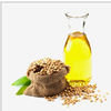 /product-detail/factory-prices-soya-bean-oil-bulk-crude-soybean-oil-62006677548.html