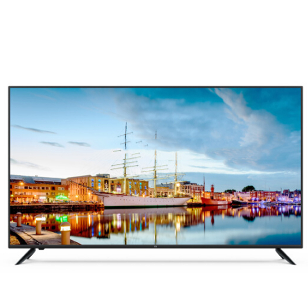 "Original New Xiao Mi <strong>TV</strong> 4C 55"" 4K HDR 55inch Television Artificial Intelligence"