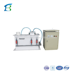 Better Environmental Plant Electrolysis Chlorine Dioxide Generator For Water Treatment
