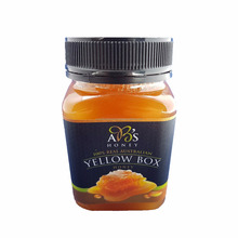 Australian Honey - Floral, Eucalyptus, Yellowbox, Orange Blossom, Leatherwood