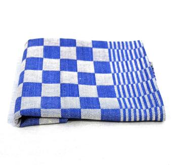 Manufacturer Of Cotton Linen Kitchen Dish Towels Buy Kitchen Towel Cotton Tea Towel Linen Dish Towel Cotton Product On Alibaba Com