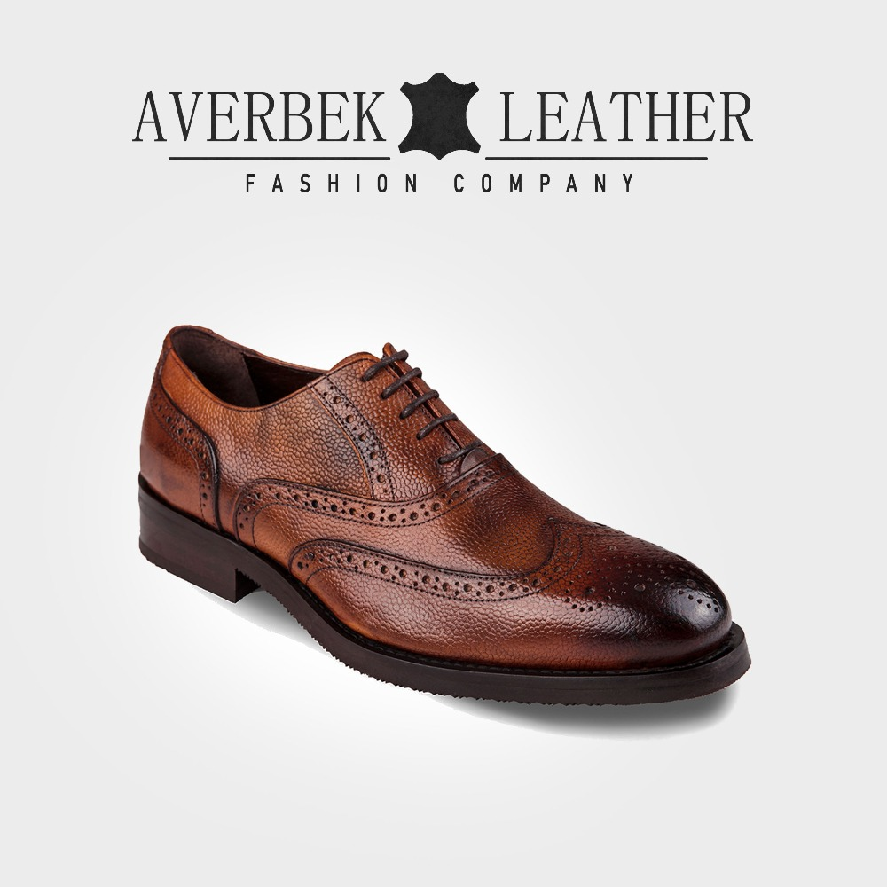 Leather Genuine Italian Mens Luxury Shoes Oxford tw07Zqxq1