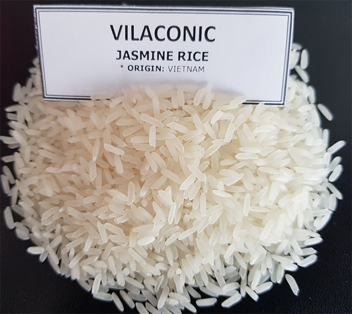 JASMINE FRAGRANT RICE, FAVORITE BRAND
