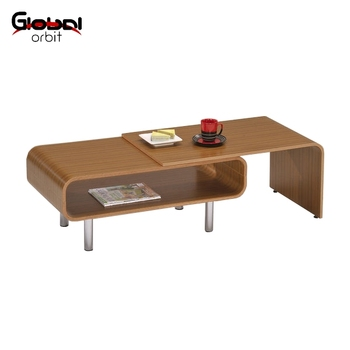 Wooden Furniture Designs Adjule Bentwood Coffee Table Wood Product On Alibaba