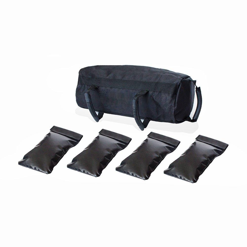 0d17e7383613 Cheap Fitness Weight Sandbag, find Fitness Weight Sandbag deals on ...