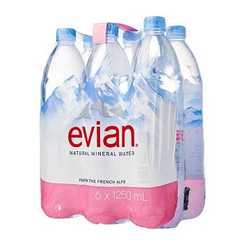 56ac693da0 Belgium Evian Water, Belgium Evian Water Manufacturers and Suppliers on  Alibaba.com