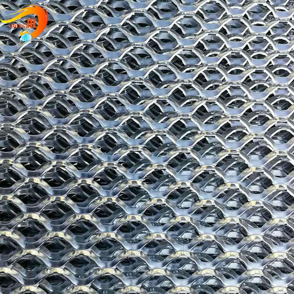 diamond mesh.jpg