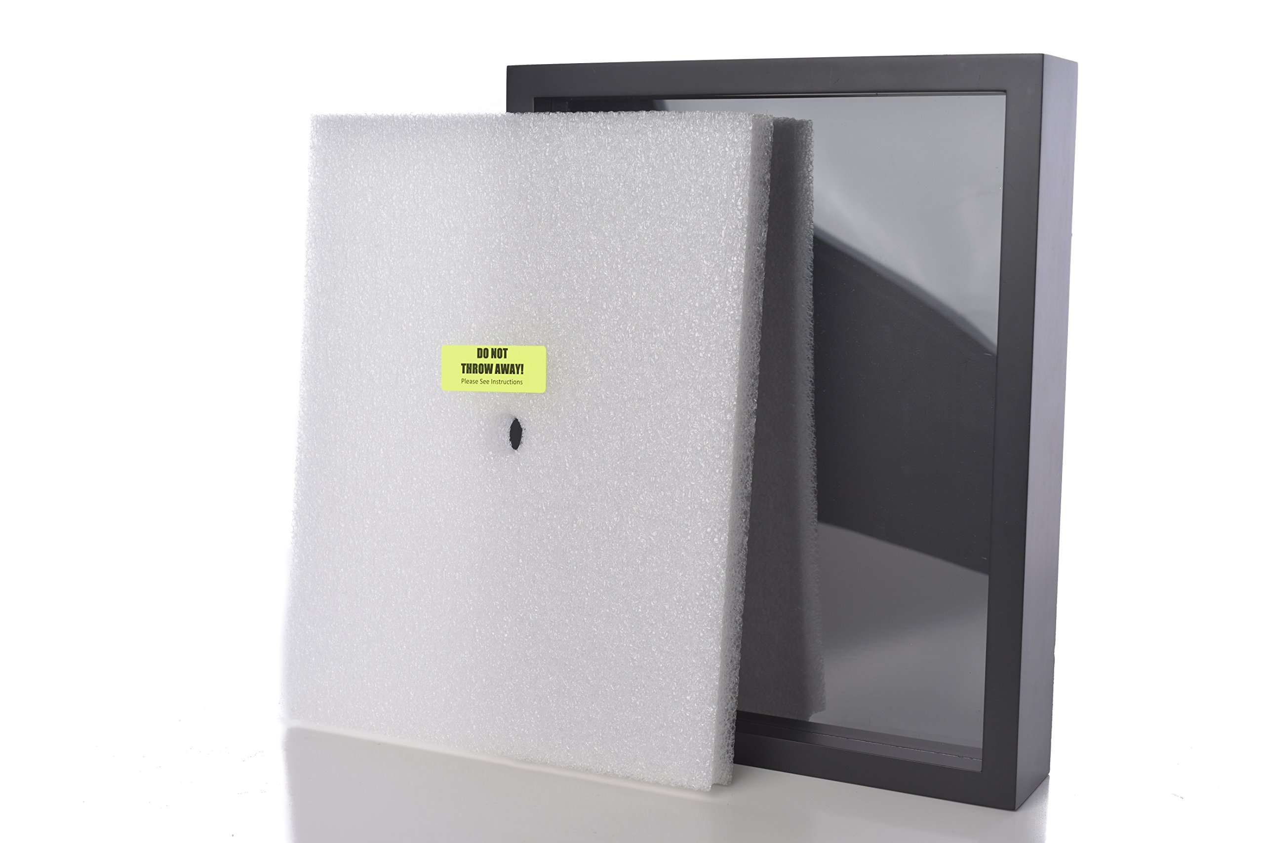 Buy Umbra T-Frame T-Shirt Display, White in Cheap Price on m.alibaba.com