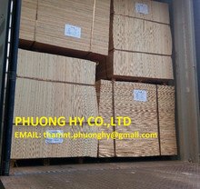 BC Packing Plywood sheet From Viet Nam 4x8' thickness 8mm/9mm/12mm/15mm