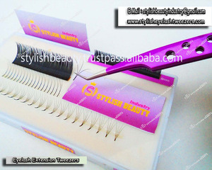 1cb23697e57 Pakistan Made In Pakistan Eyelash Extension Tweezers, Pakistan Made In Pakistan  Eyelash Extension Tweezers Manufacturers and Suppliers on Alibaba.com