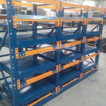 mold rack and shelves for warehouse buy mold storage rack rh alibaba com shelves design for warehouse rotating shelves for warehouse