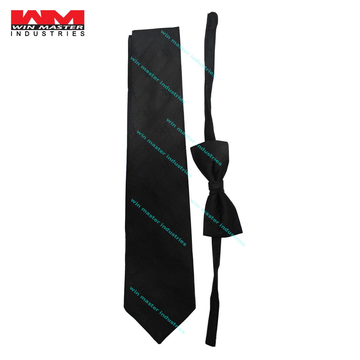 Freimaurer regalia grand lodge krawatte mit platz und kompass