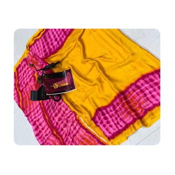 Wedding Wear Banarasi Sarees Manufacturer India
