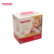 Unique Products 2019 Material Sunplace Facial Tissue Box New Design Customize Brands
