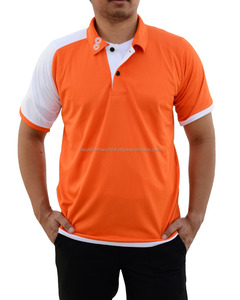 1e1e46d13 Tailored Collar Polo Shirts, Tailored Collar Polo Shirts Suppliers and  Manufacturers at Alibaba.com