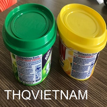 [THQ VN] Axion Dishwashing Paste 200G