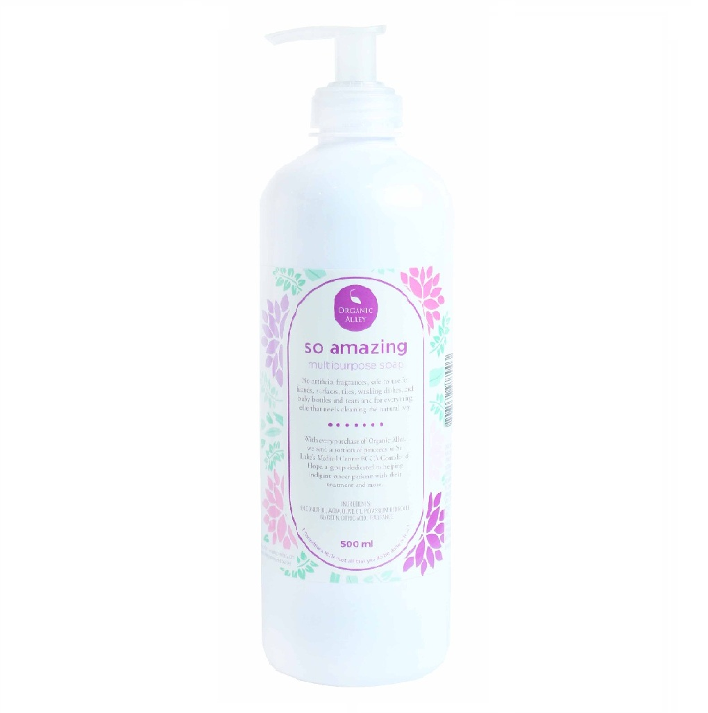 Philippines Soap Manufacturers And Suppliers On Dettol Antiseptic Liquid 500 Ml 2 Pcs Flash