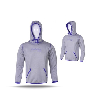 Men's Sweatshirt hoodies high quality fabric full sleeves pullover winter fashion clothing.