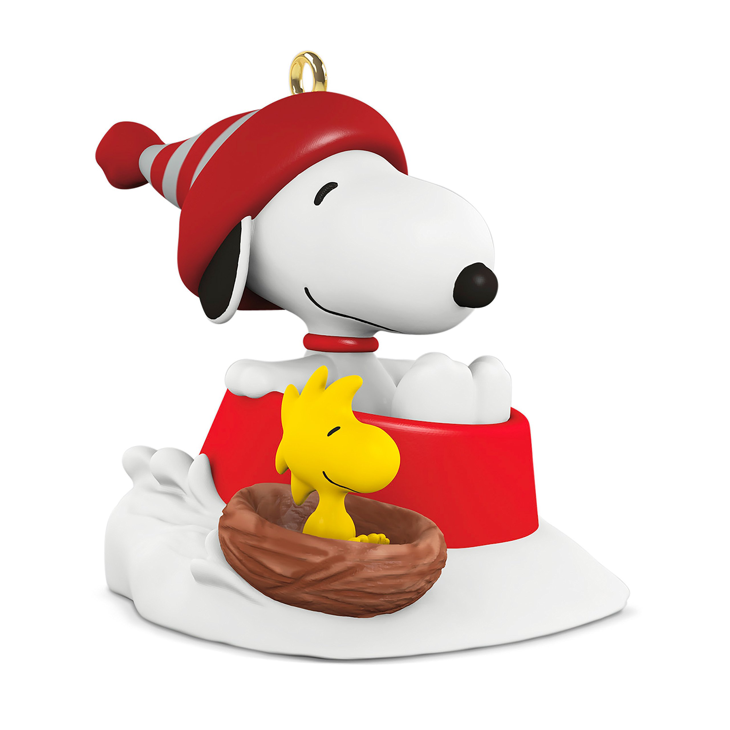 a5de1a8ff Cheap Snoopy Winter, find Snoopy Winter deals on line at Alibaba.com