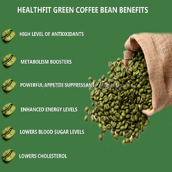 Wet Polished Robusta Green Coffee Beans Grade 2 Buy Coffee