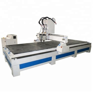 Cnc Machine Bangalore, Cnc Machine Bangalore Suppliers and