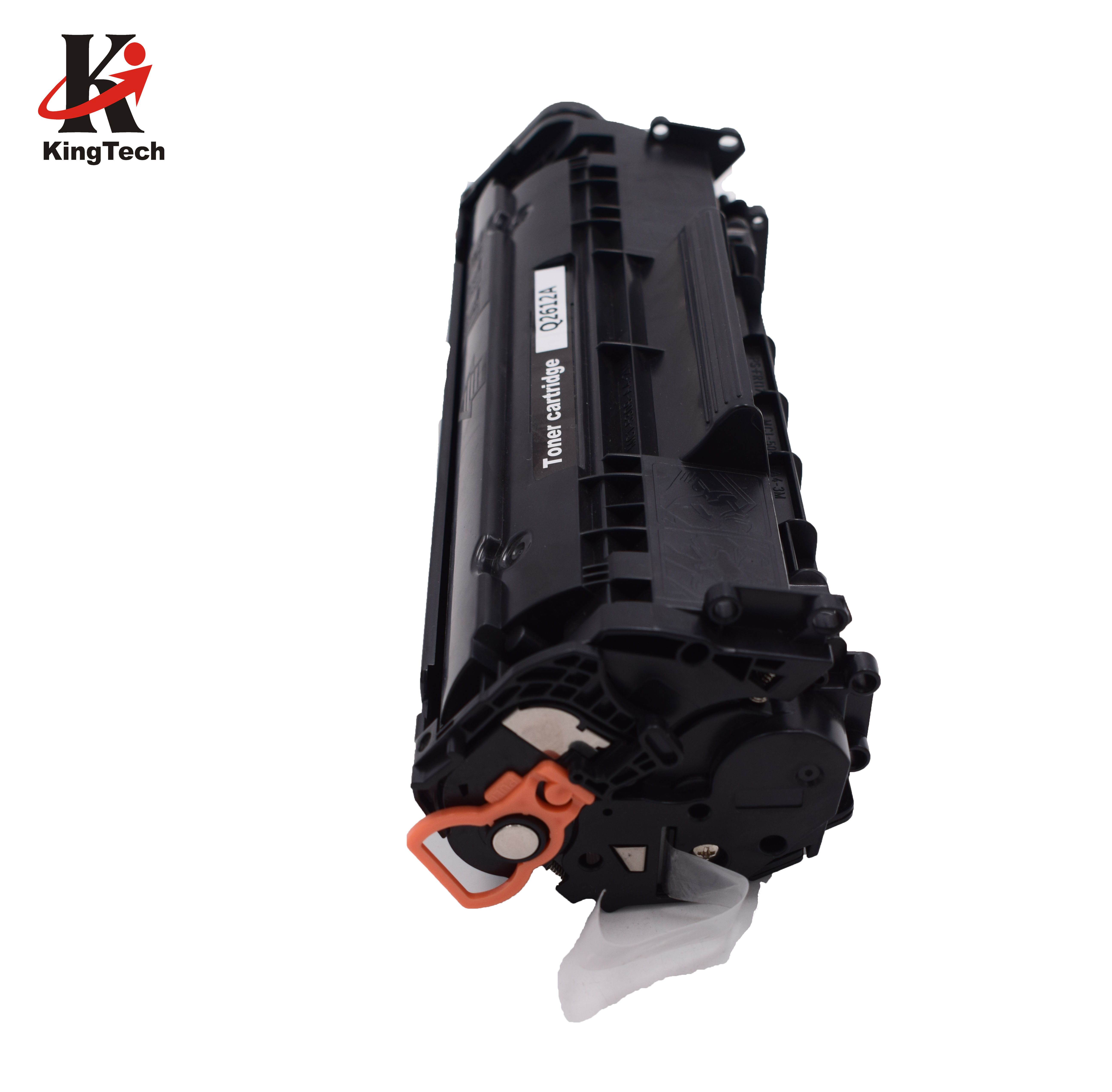 CYMK 4 x HP M 652 M653 MFP M681 M 682// CF450A CF451A CF452A CF453A TONER CHIPS