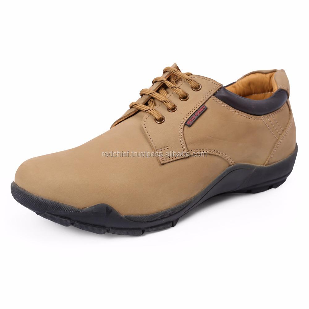 Redchief Shoes Rc3431 Color Mash Casual FqxFnBUwv