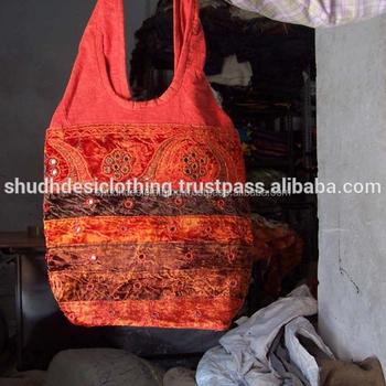 73c06c666906 Best Deal 50 Pcs Lot Jhola Bag