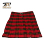 The Best with Good clothe scottish Kilt TRI-1841