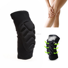 Antislip Volleyball Sports Waterproof Knee Pads Support