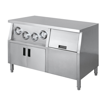 Dubai Stainless Steel Restaurant Bar Counter For Sale Buy Bar