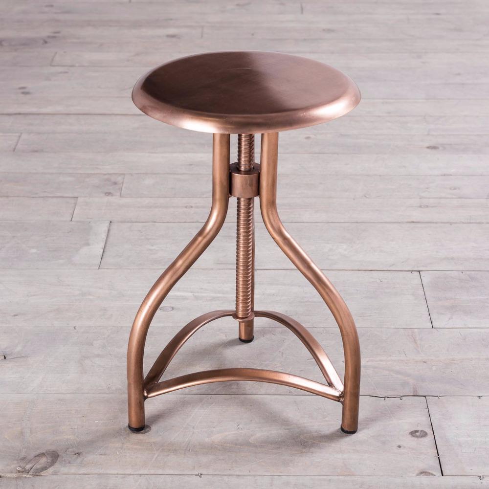 erotic-stool-photos
