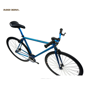 Ruder berna second hand bicycles for sale ghao bike cheap mini bmx