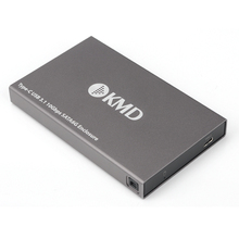 High performance original KMD Portátil SSD 240 GB/480 GB/960 GB drive de estado Sólido Externo