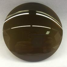 cc9440463b0 Cr39 Polarized Lenses