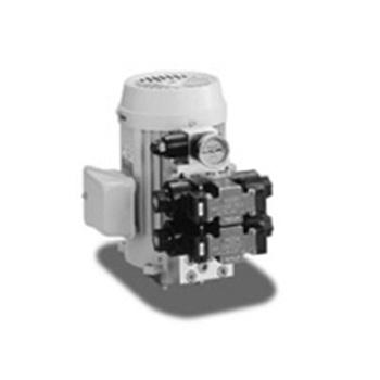 88f3970bf83776 Good Effect Hydraulic Centrifugal Pump Made In Japan - Buy Hydraulic ...