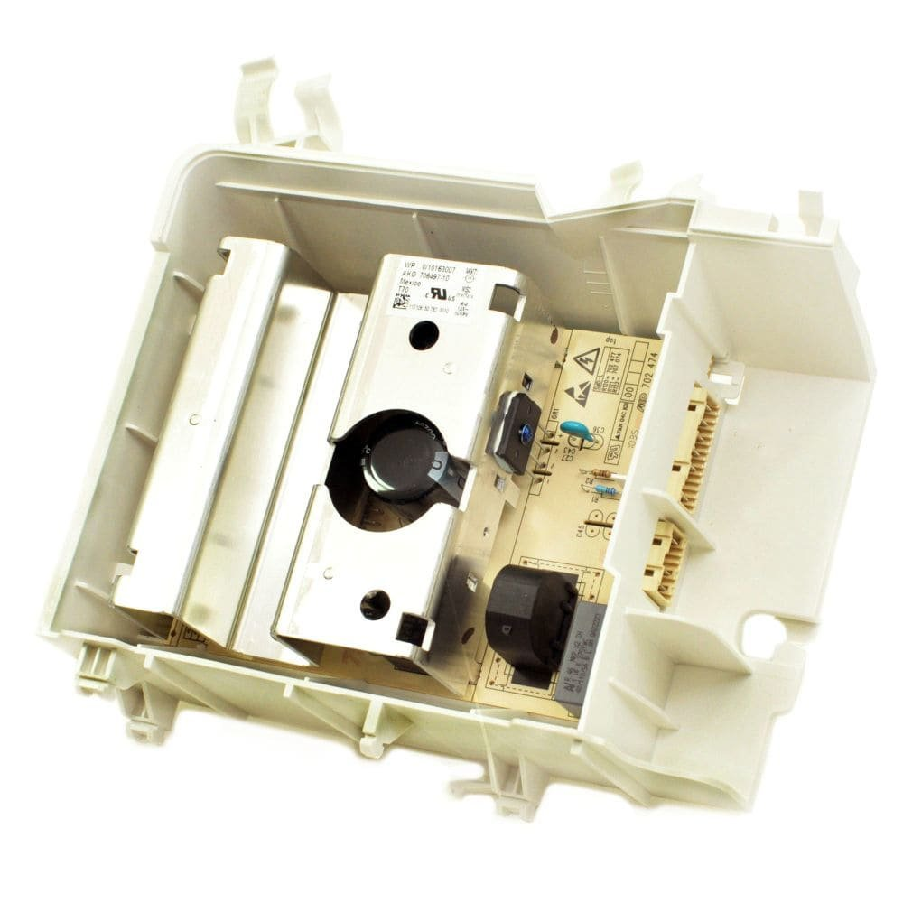 Buy A 8182289 Kenmore Washer Electronic Control Board Unit