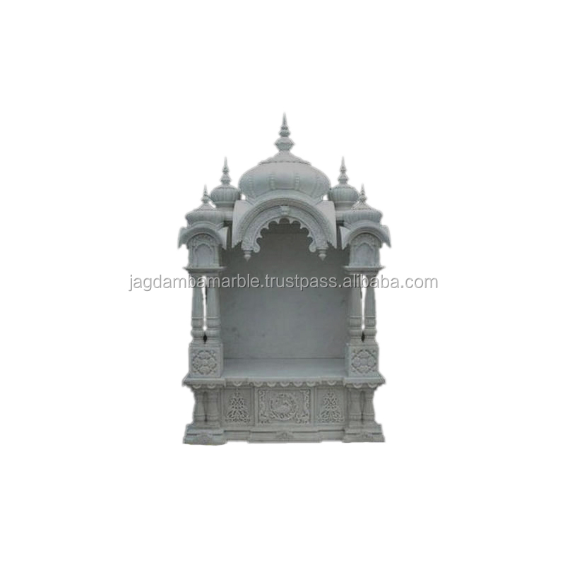 Mandir Design For Home, Mandir Design For Home Suppliers and ...