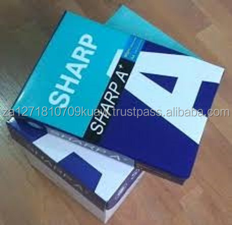 Wholesale a4 paper manufacturer in indonesia paper a4