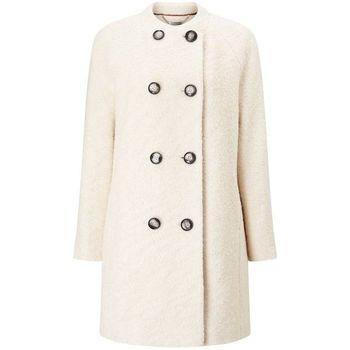 a93f8b5ac6 Baixo preço belo design longo luz mulheres casaco vestido de lã preto  envoltório ...