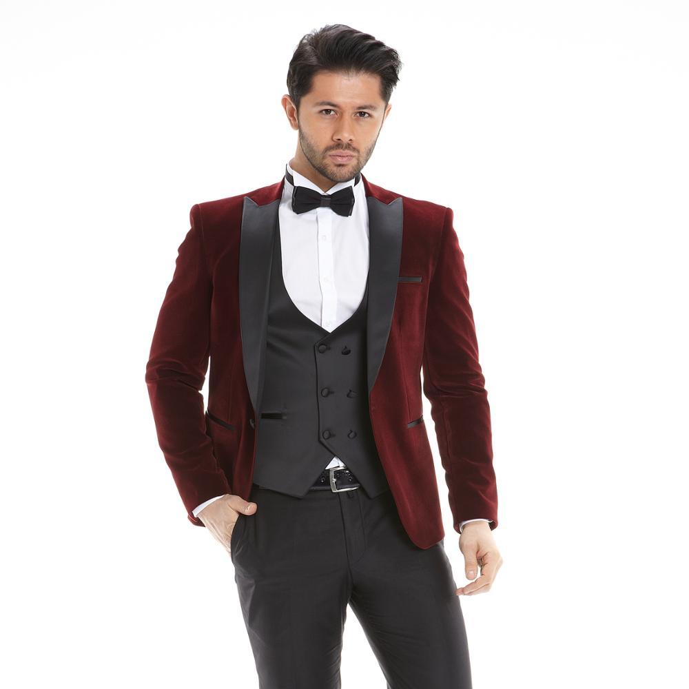 New Design Men Male Tuxedo Men's Luxury Designs Groom Wedding Suit - Buy  Man Suit,Tuxedo Suit,Men Wedding Suits Product on Alibaba com