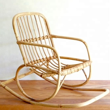 Magnificent Rattan Rocking Chair For Baby View Rattan Chair Bao Minh Product Details From Bao Minh Manufacturer Joint Stock Company On Alibaba Com Beatyapartments Chair Design Images Beatyapartmentscom