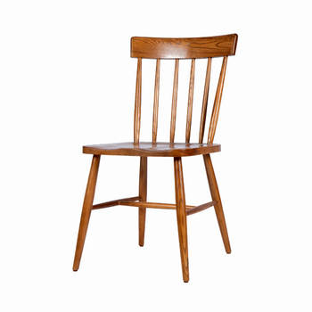 windsor wooden Chair